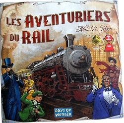 aventuriers-du-rail
