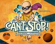 cantstop_large01
