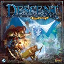 descent-e2