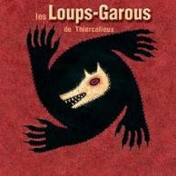 loupsgarous