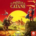 princes-catane