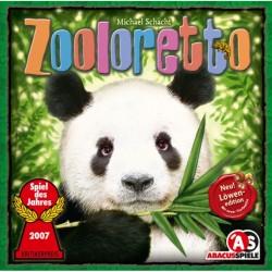 zooloretto